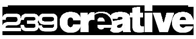 239Creative Retina Logo